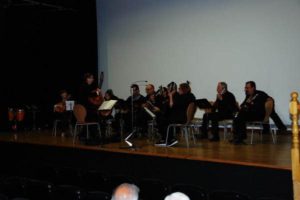 2016-10-08 - As Pontes (17) Rondalla Vila de As Pontes