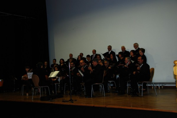 2016-10-08 - As Pontes (19) Rondalla Vila de As Pontes
