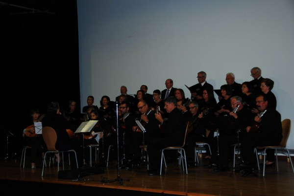 2016-10-08 - As Pontes (20) Rondalla Vila de As Pontes