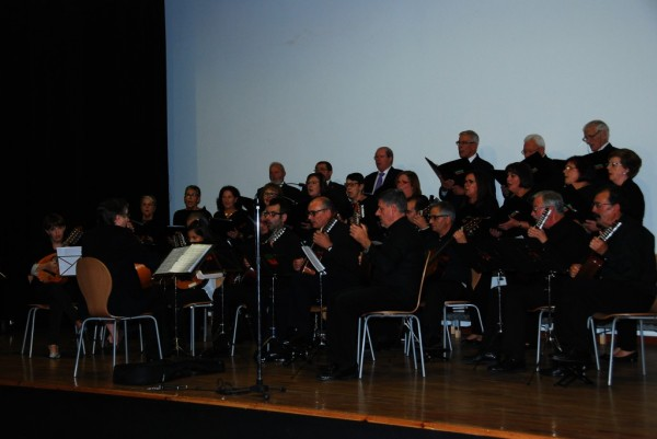 2016-10-08 - As Pontes (21) Rondalla Vila de As Pontes